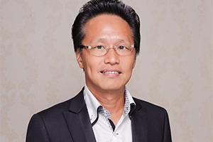 广州专业市场商会十周年纪录片之人物专访一