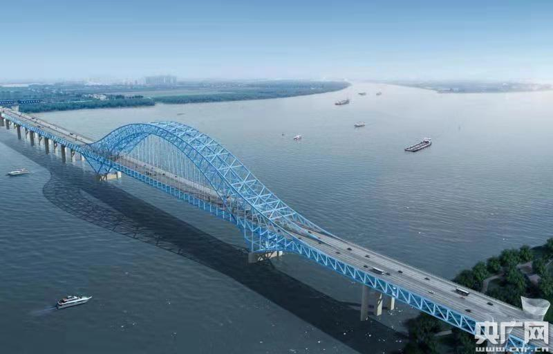 2018年粤港澳大湾区协同创新发展报告(下)