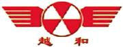 广州越和花鸟鱼艺大世界